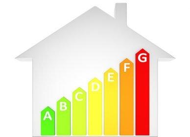 Extra lenen voor duurzaamheid? Eerst even goed rekenen!