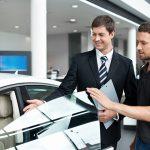 Wat heeft de private leaseauto met de hypotheek te maken?