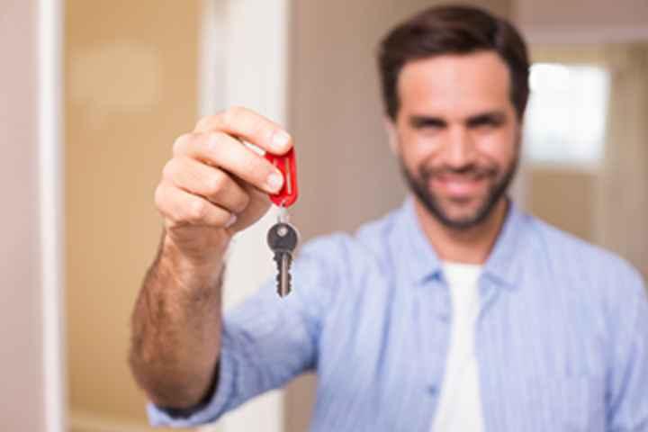 Huis kopen om te verhuren? Laat u goed adviseren!