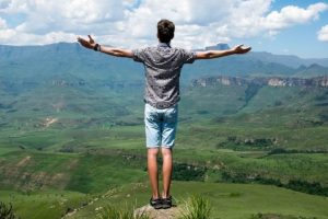 Meer vrijheid en uitzicht met de familiehypotheek