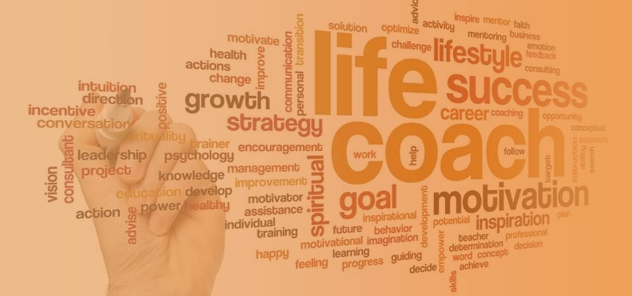 Coaching-financial-life-coach-1280x600-v2