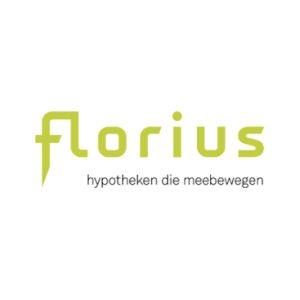 Florius Hypotheken