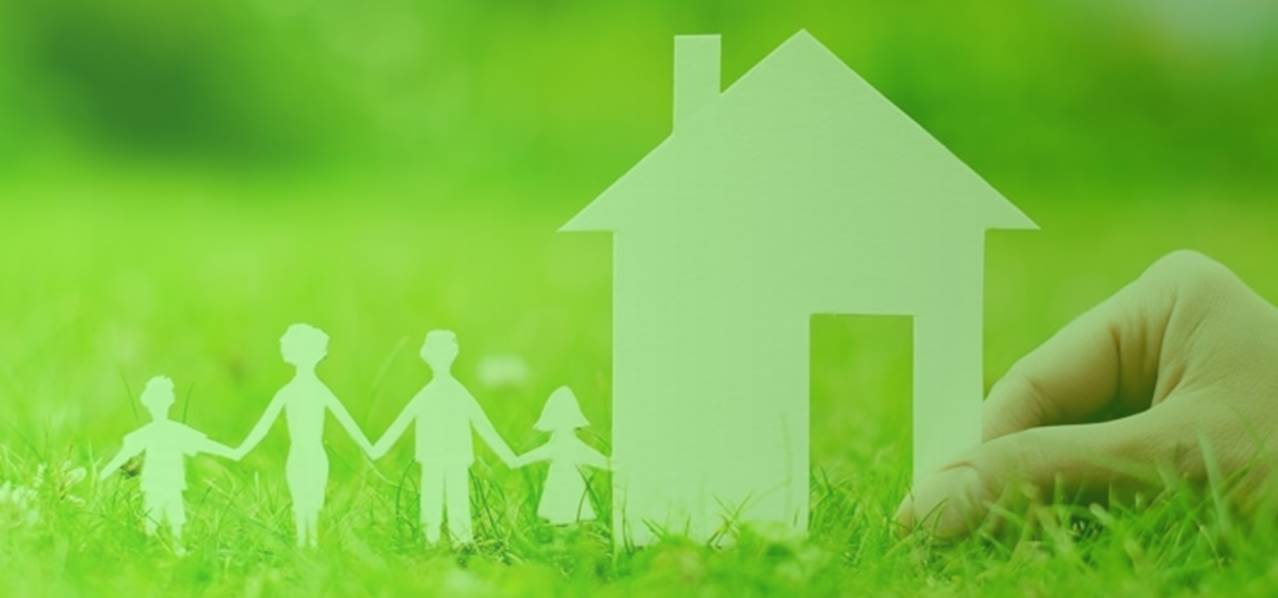 Huis-in-het-groen-1280x600-2