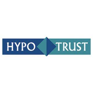 Hypotrust