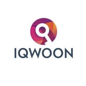 IQ Woon