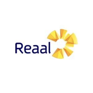 https://www.reaal.nl/hypotheek/