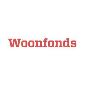 Woonfonds