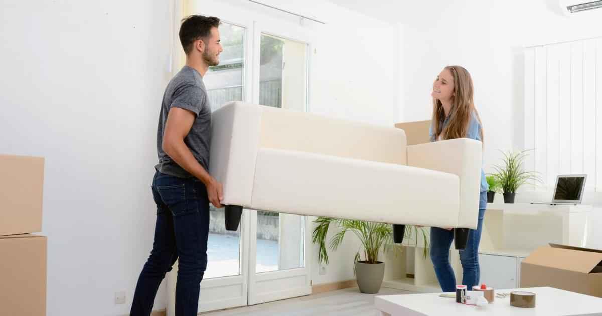 Huis kopen of toch huren