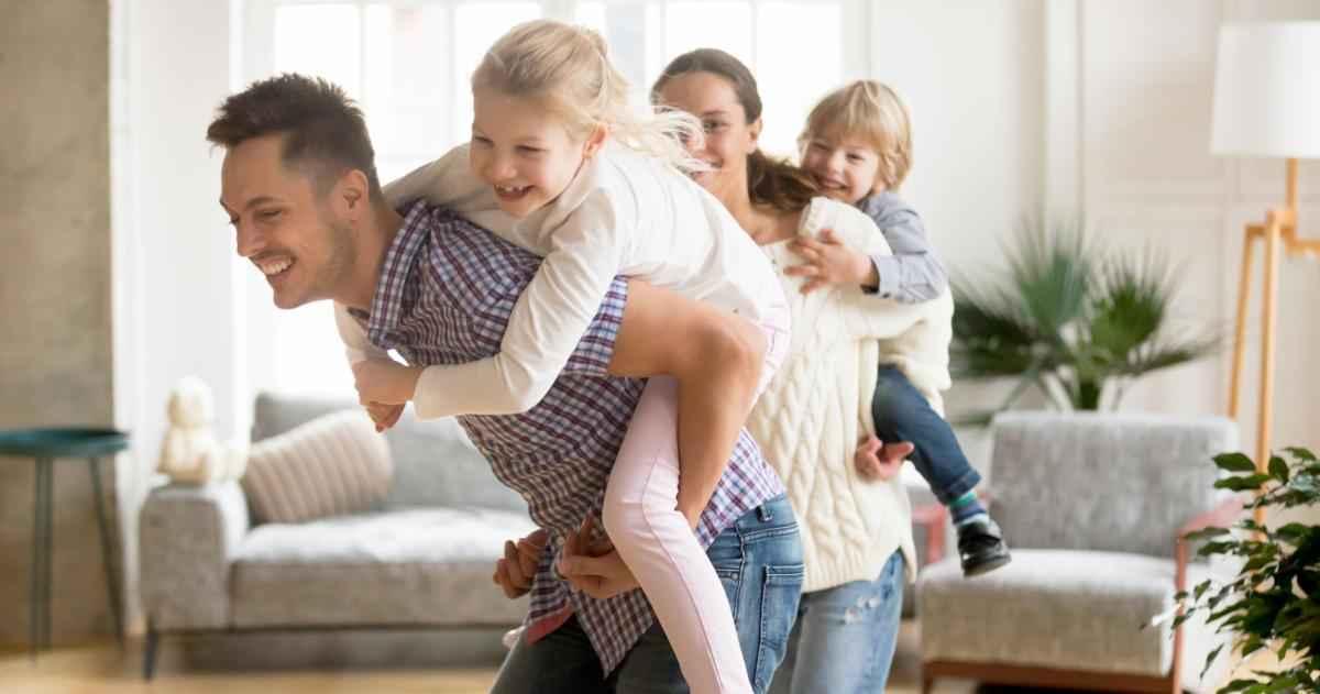 Hypotheek onderhouden loont